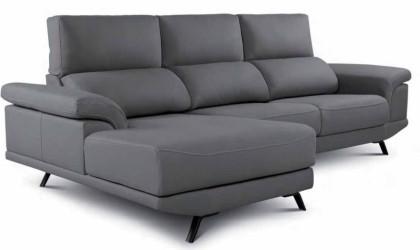 Chaise longue 285 cm actual