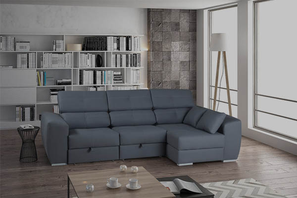 sofas-baratos.jpg